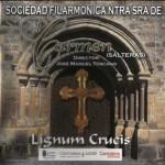 B.M. Carmen de Salteras – Lignum Crucis (2006)