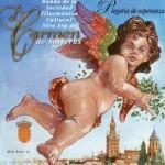 B.M. Carmen de Salteras – Plegaria de Esperanza (2005)