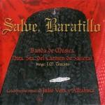 B.M. Carmen de Salteras – Salve, Baratillo (2002)