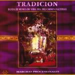 B.M. Carmen de Salteras – Tradición (1993)