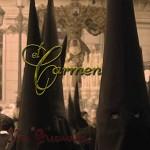 B.M. Carmen de Salteras – Un Recuerdo (2007)