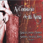 CCTT Columna y Amargura – Al Consuelo de tu Alma (2013)