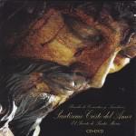 CCTT Cristo del Amor (Pto. de Sta. María) – Por Amor (2009)