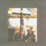 CCTT Cruz Roja de San Fernando – Sones de Cornetas (1998)