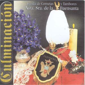 cctt fuensanta de cordoba culminacion 2003