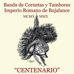 CCTT Imperio Romano de Bujalance – Centenario (2010)