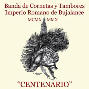 cctt imperio romano de bujalance