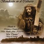 """CCTT Jesús Nazareno """"Los Turutas"""" – Bendición en el Calvario (2010)"""
