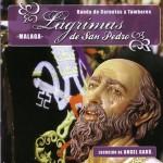CCTT Lágrimas de San Pedro (Málaga) – Lágrimas de San Pedro (2006)