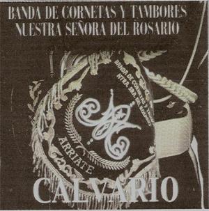 cctt rosario de arriete calvario 2004
