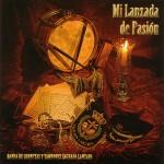 CCTT Sagrada Lanzada (Valladolid) – Mi lanzada de Pasión (2007)