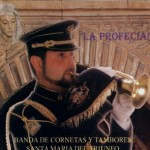 CCTT Santa María del Triunfo (Granada) – La Profecía (1999)