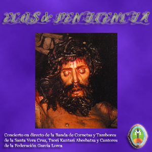 cctt santa vera cruz de bilbao ecos de penitencia