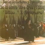 CCTT Santa Vera Cruz (Bilbao) – X Aniversario (1998)