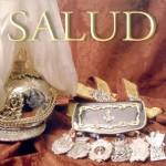 CCTT Salud (Huelva) – Sentirse Salud… (2005)