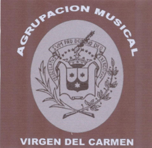 cctt virgen del carmen de alguazas 2000