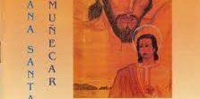 Escuela de Música y Danza (Almuñecar) – Semana Santa en Almuñecar (1999)