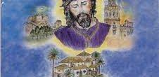 A.M. Nazareno de la Fuensanta – Al Señor de Morón (2000)