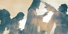 A.M. Sagrada Resurrección (Sanlúcar de Barrameda) – Un sueño al Alba (2013)
