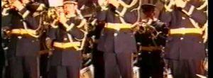 A.M. San Juan de Aznalfarache – Viernes Santo en Fernan Núñez (1998)
