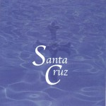 CCTT Santa Cruz (Almería) – Santa Cruz (2005)