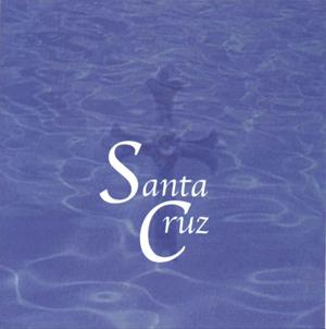 cctt santa cruz almeria disco santa cruz 2005