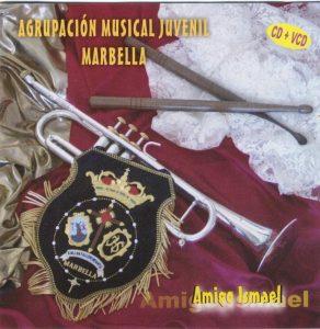 AM Pollinica de marbella amigo ismael 2004