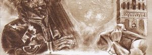 CCTT Amor de Cristo de San Juan de Aznalfarache – Renacer (2014)