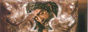 B.M. Ntra. Sra. de la Oliva (Salteras) – Cordero de Dios (2003)