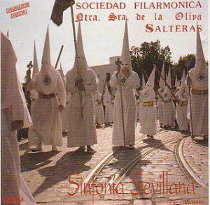 Sinfonía Sevillana