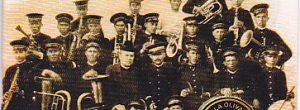 B.M. Ntra. Sra. de la Oliva (Salteras) – 1913… Desde Salteras (2014)