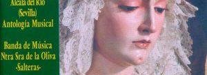 B.M. Ntra. Sra. de la Oliva (Salteras) – Antología Musical -Hdad. Vera Cruz- (2004)