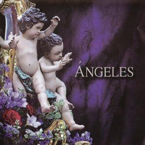 cctt ntra sra de los angeles disco angeles 2014