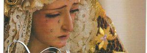 B.M. Sociedad Filarmónica de Jaén – X Aniversario (2014)