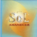 B.M. Ntra. Sra. del Sol AMANECER 2001