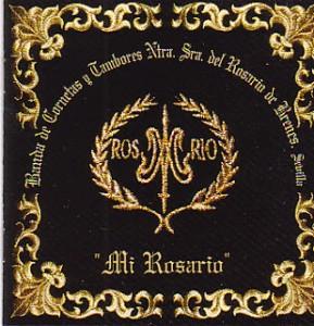 CCTT Ntra. Sra. del rosario de brenes mi rosario 2005