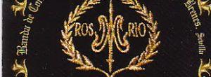 CCTT Ntra. Sra. del Rosario (Brenes) – Mi Rosario (2004)
