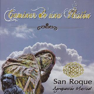 A.M.San Roque Caminar de una Ilusion 2013