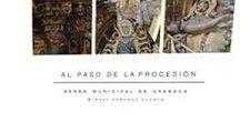 B.M. Municipal de Granada (Granada) – Marchas de Procesión de José Faus y Emilio Cebrian (2008)