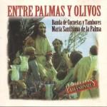 CCTT Mª Stma. de la Palma (Marchena) – Entre palmas y olivos (1996)