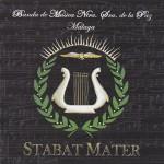B.M. Ntra. Sra. de la Paz (Málaga) – Stabat Mater (2014)