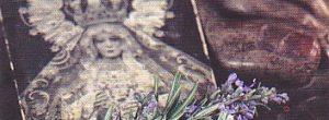 CCTT Ntra. Sra. de la Esperanza (Baza) – 50 Años de Esperanza (2001)