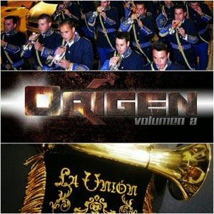 Origen Volumen 2