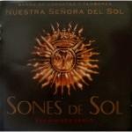 Sones de Sol. XXV Aniversario