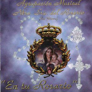 A.M.Ntra.Sra.del Rosario.En Tu Rosario.Los Gomes.Crevillente